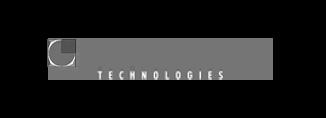 Socamel technologies logo