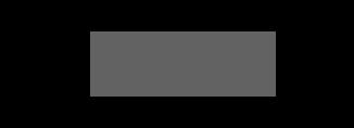 Pujadas logo