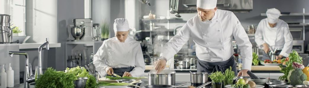 Proyectos Oms y Viñas - maquinaria cocina hostelería y restaurantes